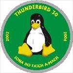 thunderbird30