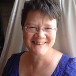 Mrs Wystan