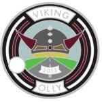 VikingOlly