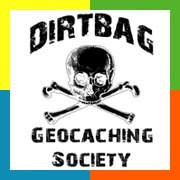 Follow Us on Geocaching Profile