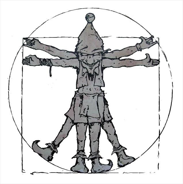 avatar de JeanBart