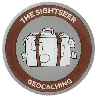 The sightseer