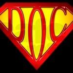 Super_Doc