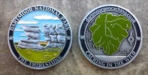 2020 Coin