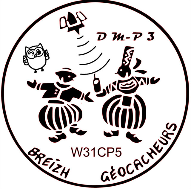 avatar de DM-P3