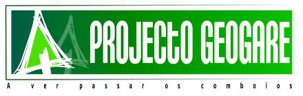Projecto GeoGare
