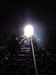 Light beyond the dark
