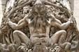 Estatuária e afins (19) log image