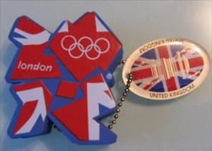 2012 Olympic Cities TB