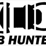 TB Hunter
