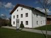 Lindenheim - Klick zum Vergrößern