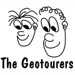 The Geotourers