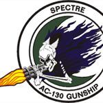 spectre013
