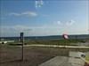DSC00109 Windsurfers in the sea
