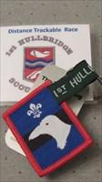 1st Hullbridge - Raven Patrol