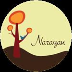 Narayan,