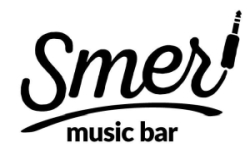 Smer Music Bar