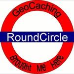 roundcircle