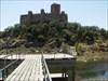 13ª Maravilha, Castelo de Almourol log image