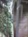 Auf dem Weg zum TB-Drop :-) Hier findet der Kletterzwerg gerade sein neues Zuhause.