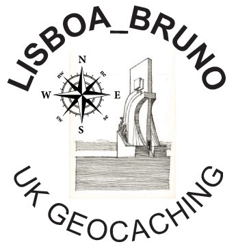 Event brought to you by lisboa_bruno