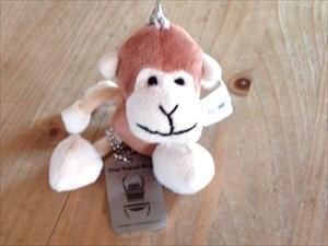 Kathlberg Monkey