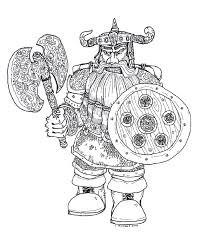 avatar de Ced le guerrier