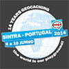 14 Years Geocaching - Sintra | Portugal