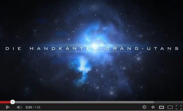Schaut euch den Trailer auf youtube an!