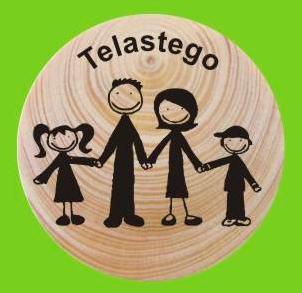 avatar de Telastego
