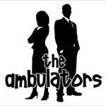 The Ambulators
