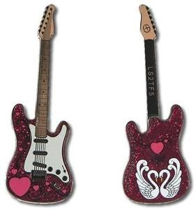 straight-from-the-heart_guitar