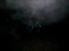 Husk at holde vejret når du tager billeder i mørke