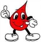 krvinka.jpg