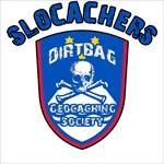 SloCachers