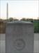 """Click to view """"Zero Milestone w/Washington Mon. & Jefferson Mem."""