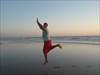 O salto escocês log image