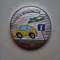 Cachmobil Coin front.jpg