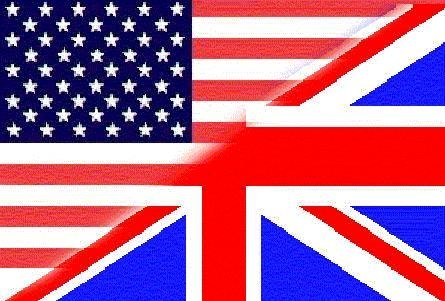 US_UK