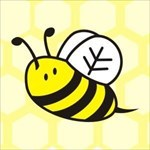 honeybee77