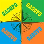 gasopo