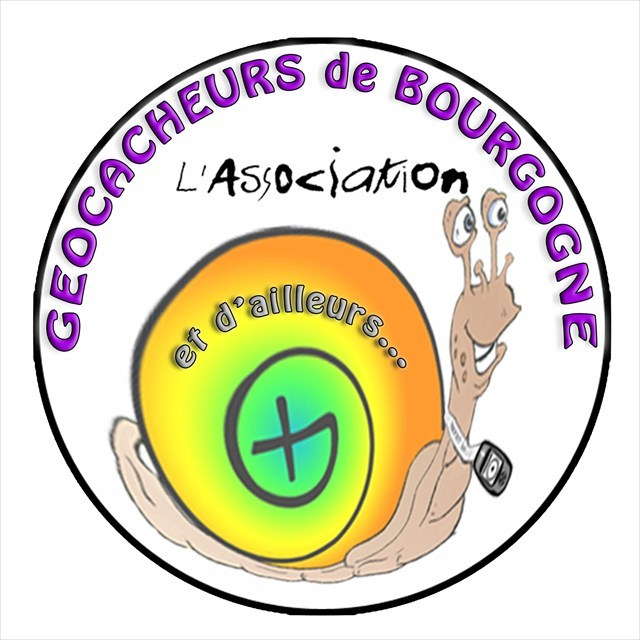 avatar de GeocacheursBourgogne