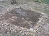 Site of original Adams Lookout (BCP300)