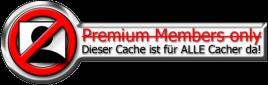 NoPremiumCache