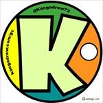 kangadrew72