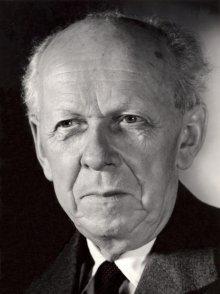 Bohuslav Fuchs