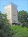 Brasov Black Tower 1