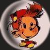 avatar de spirou43