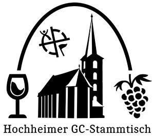 Hochheimer Stammtisch Banner