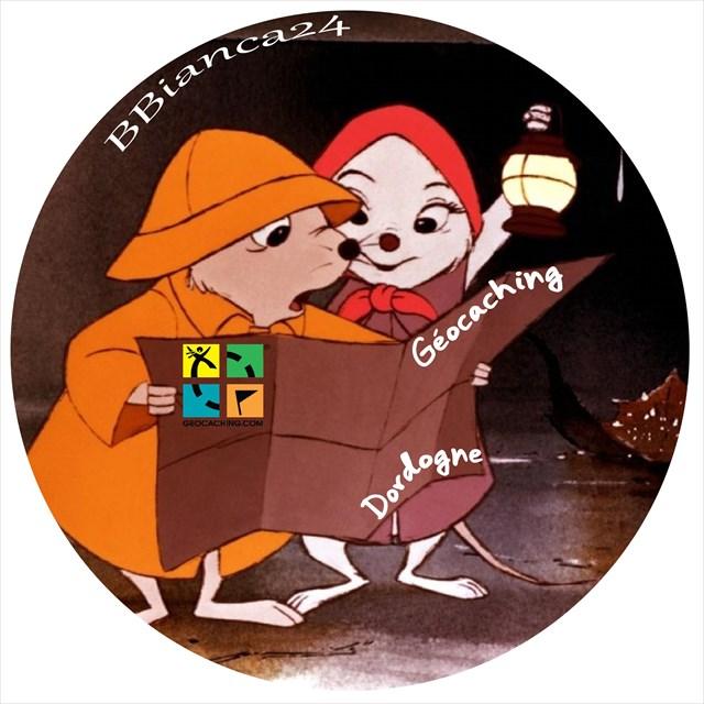avatar de bbianca24